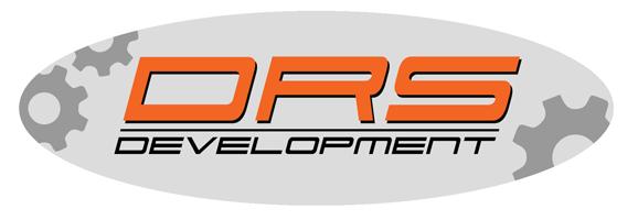 DRS Development